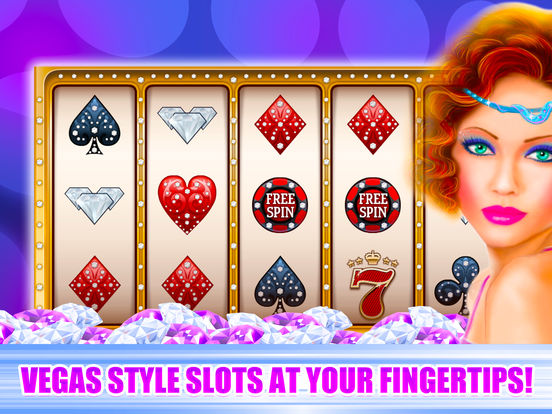 Mandarin Orchid Slots - Play Online for Free or Real Money