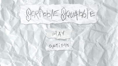 Screenshot #5 for Scribble Squabble