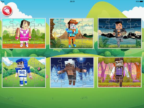 мультфильм развивающие игры для детей 1 года Скриншоты8