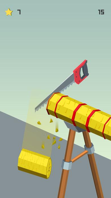 Carpenter screenshot 2