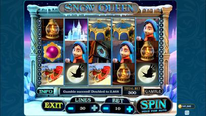 Игровые автоматы поручик ржевский 888 casino uk