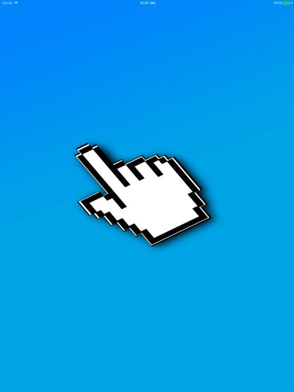 Вклик - отправка показаний счетчиков Скриншоты7