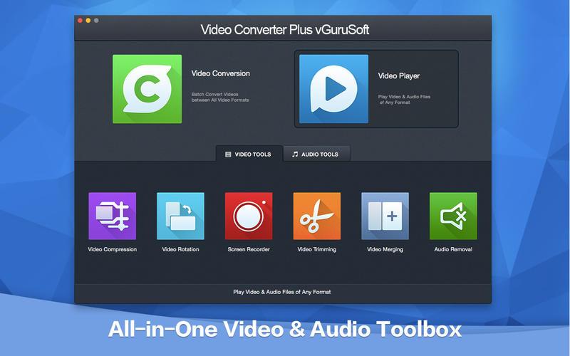 1_Video_Converter_Plus_vGuruSoft_Editor_Recorder….jpg