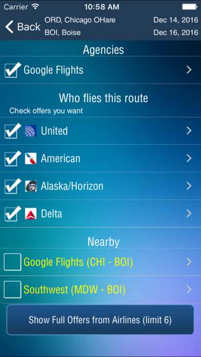 flight radar tracker apk