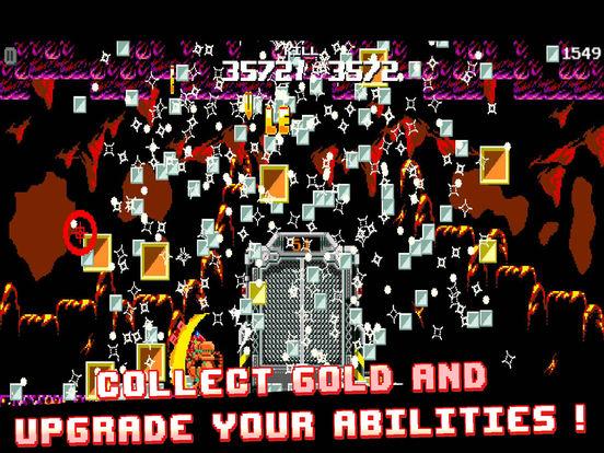 Guns of Mercy screenshot 9