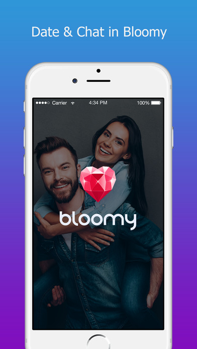 Mobile dating app india