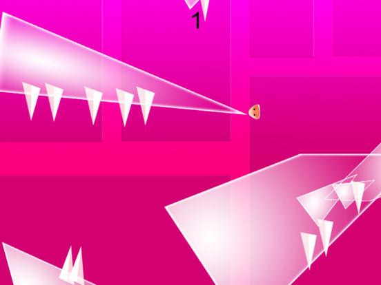 Lovely Little Jelly Escape screenshot 5