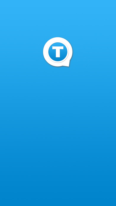 ToZaCo - Learn LA Apps free for iPhone/iPad screenshot