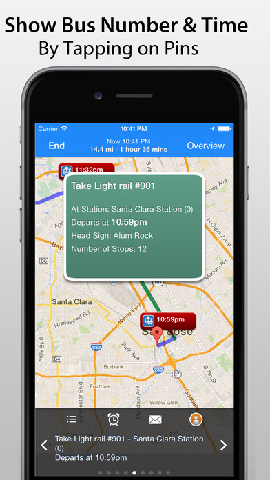 download Transit ~ Directions with Public Transportation apps 2