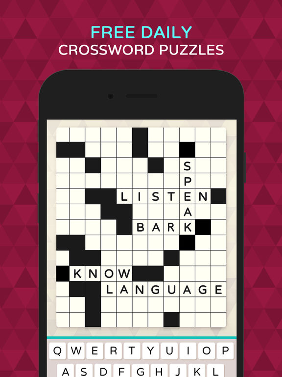 Word Masters - Word Search & Inspirational Quotesscreeshot 1