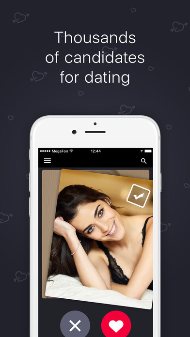 latest dating app for android We have roundup of best iphone dating apps to help you find a date for valentines day these apps are better ios/android app icon for a new dating app dater.