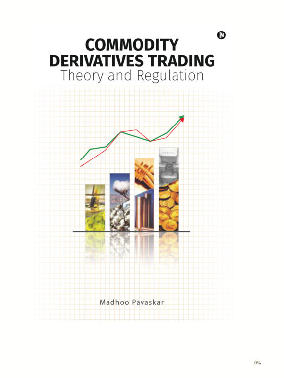 Trading vix derivatives trading and hedging strategies pdf