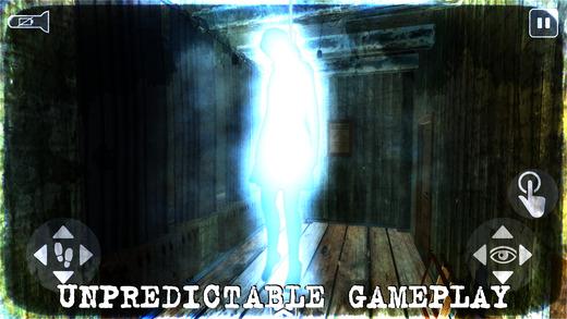 Shadow Spirits Screenshots