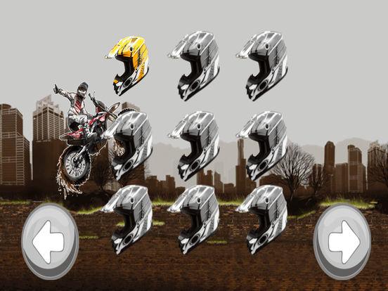 Motocross Extreme Racing screenshot 10