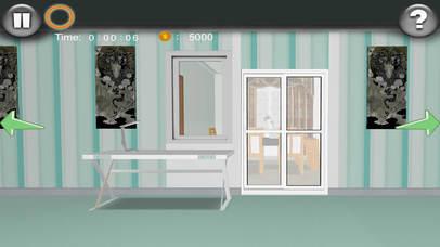 Escape 10 Rooms screenshot 1