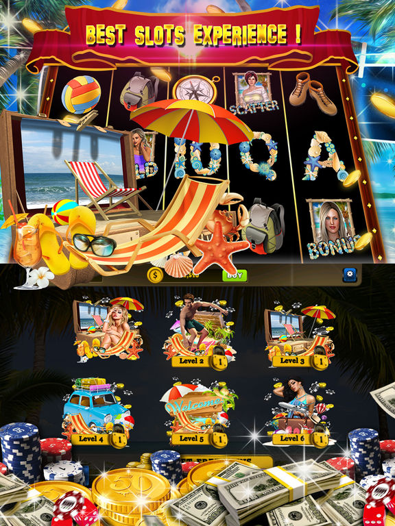 play free slot machines online beach party spiele