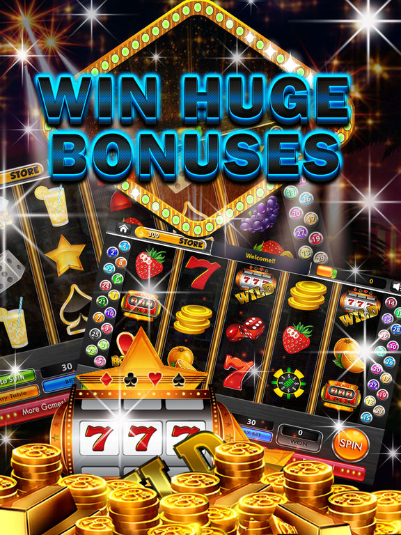 All free slots games with Wild Symbols - 0