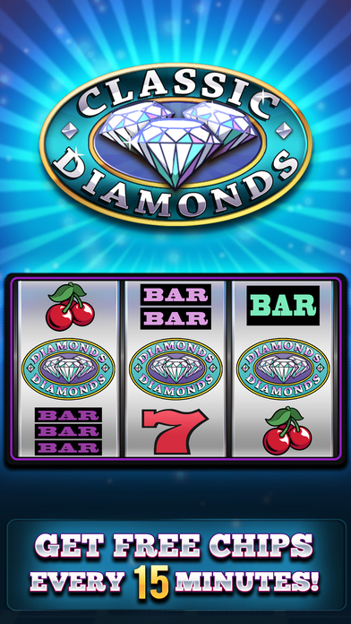 free online slot machines  app