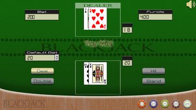Abc count blackjack