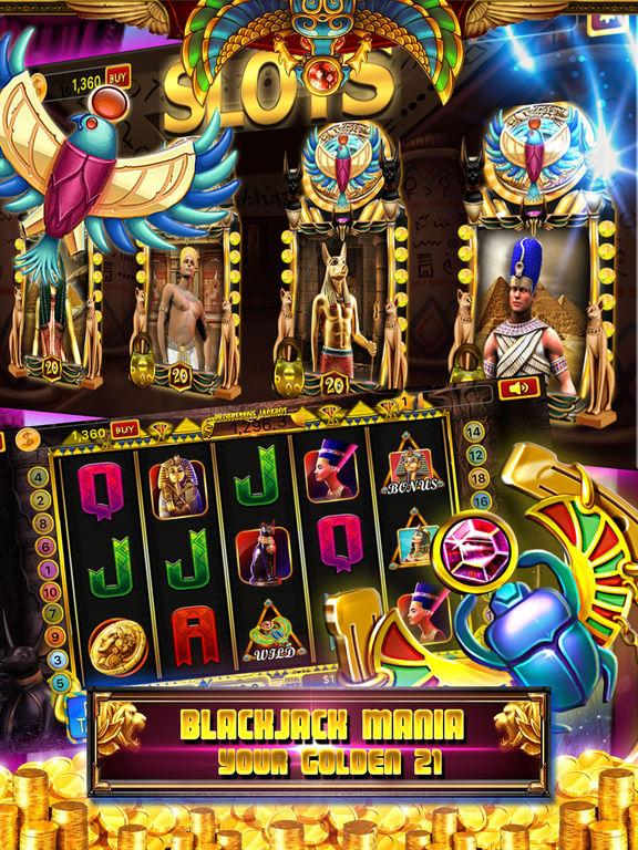 cleopatra online slot heart spielen