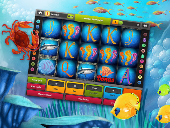 slots online real money car wash spiele