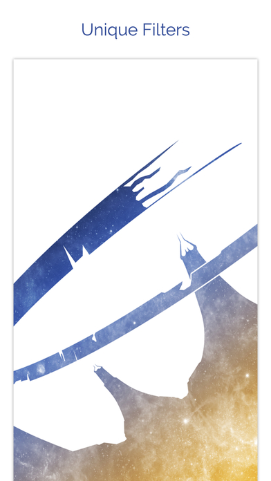 Wallpapers for Halo Game Series : Free HD Apps free for iPhone/iPad screenshot