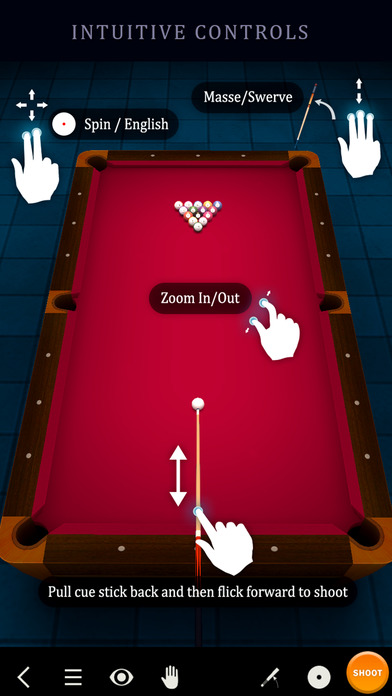 3d pool ball hack latest version