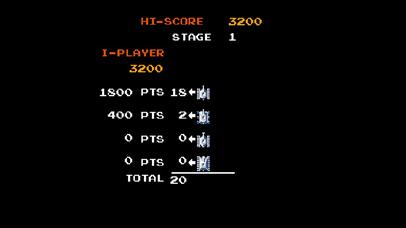Tank Battle: fc games screenshot 4