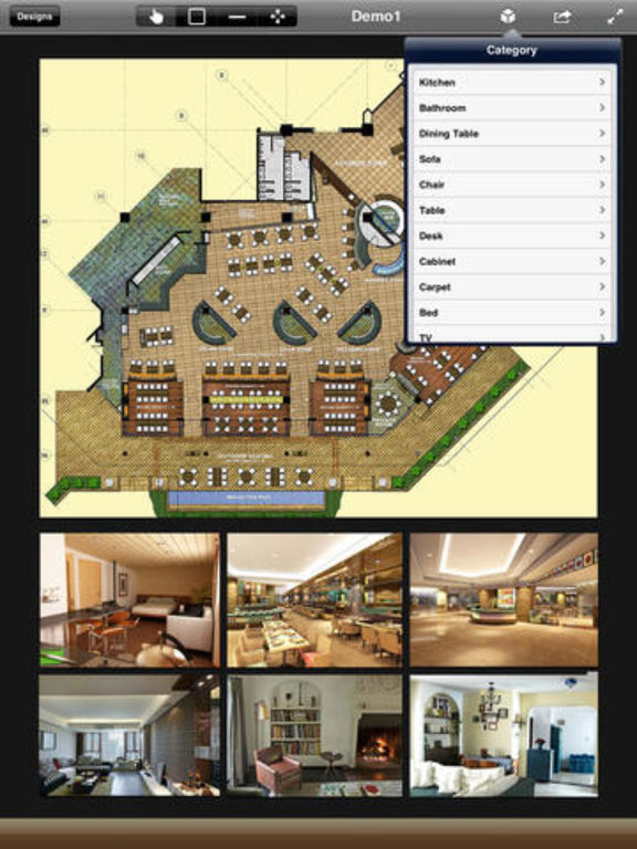 App shopper home plan 3d interior design house House plan app
