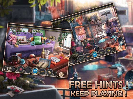 App Shopper Renovation Of The Wonderful Home Pro Games