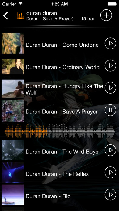 how to download soundcloud songs on android