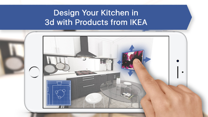 3d kitchen design for ikea room interior planner app download