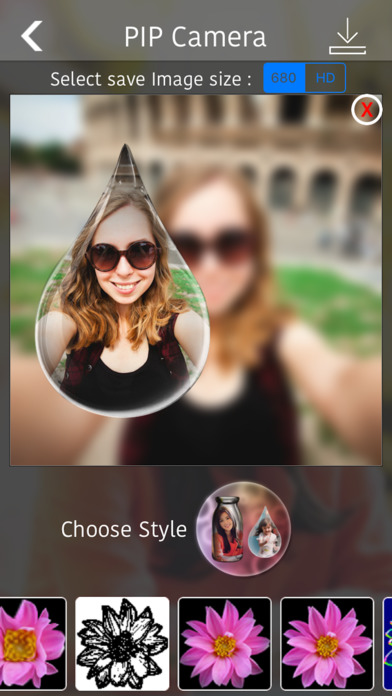 photo collage maker amp pic editor for instagram app
