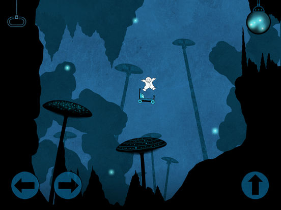 Yuri Screenshots
