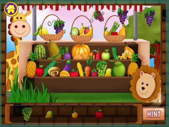 Play Peek A Boo - Toddler Treasure Proscreeshot 3
