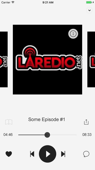 adult chat app Laredo