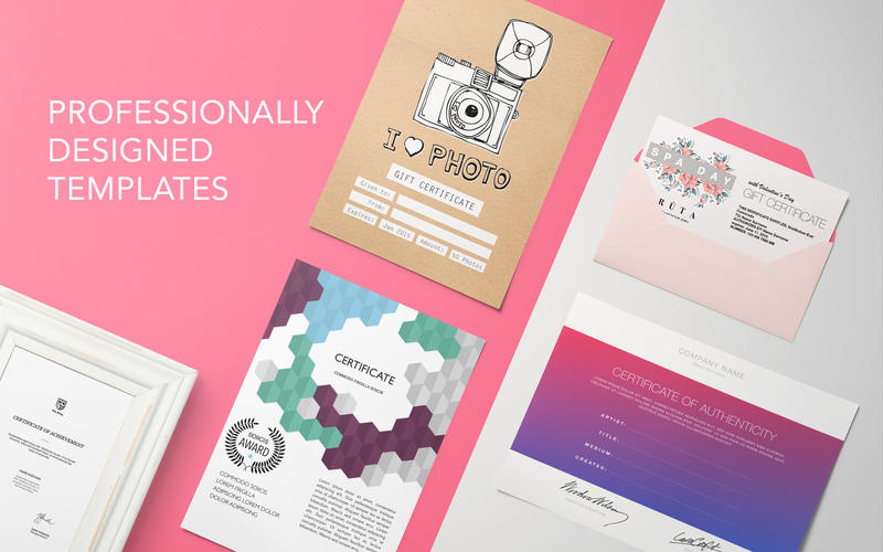 1_Certificates_Studio_Templates_for_Pages.jpg