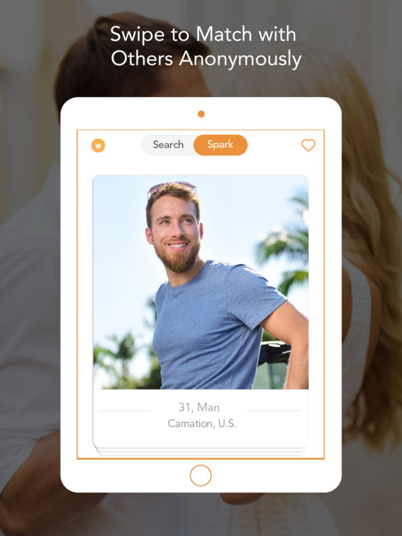 hsv 2 positive dating Hdatecom - the best, largest and completely anonymous online h dating site for people with herpes, hpv and hiv meet and chat with h singles.
