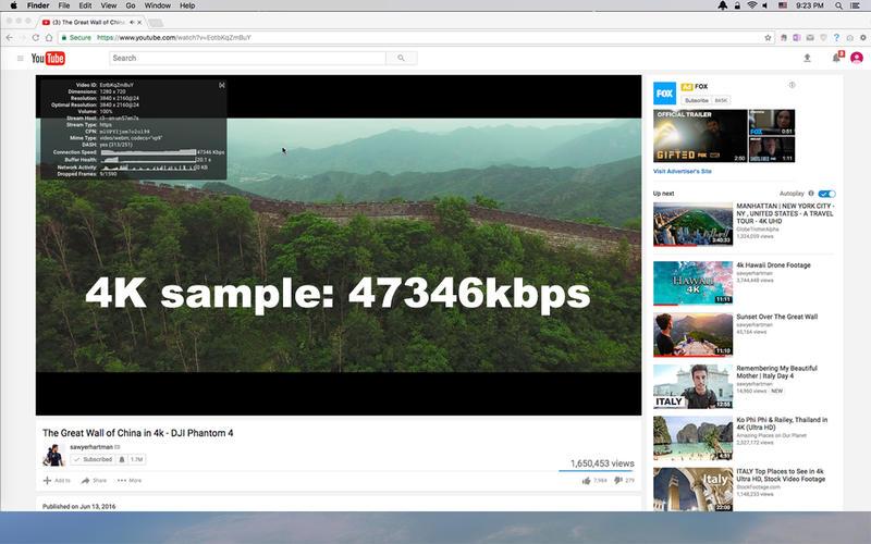 RocketVPN Screenshot - 2