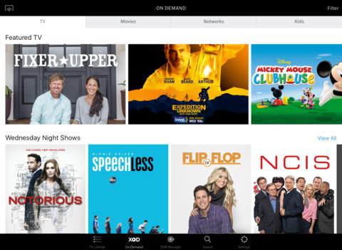 iPad iphone 480x351 2