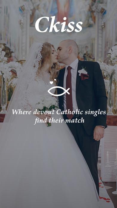 catholic dating apps