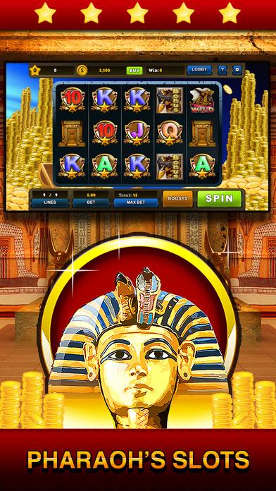 online slot machine games spiele von deutschland