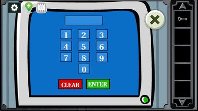 App shopper quick escape2 escape apartment games for 13 floor escape game