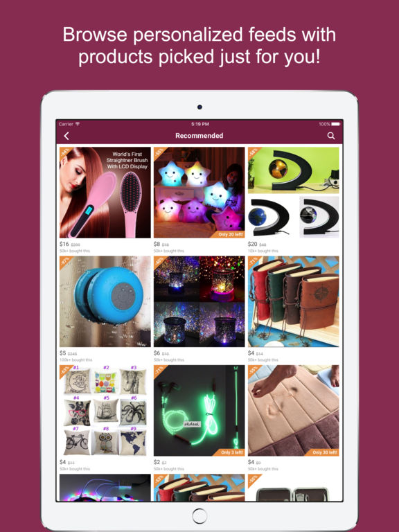 home design amp decor shopping on the app store home app design trend home design and decor