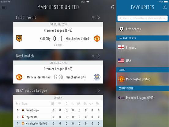 【世界杯权威官方App】世界杯FIFA