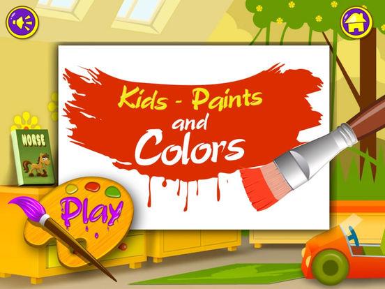 Little Genius Kids Pro Screenshots