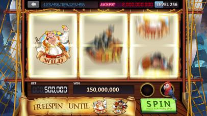 Screenshot 4 Classic Slots — Vegas Casino Slot Machine Game