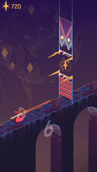 Ridge Runner screenshot 2