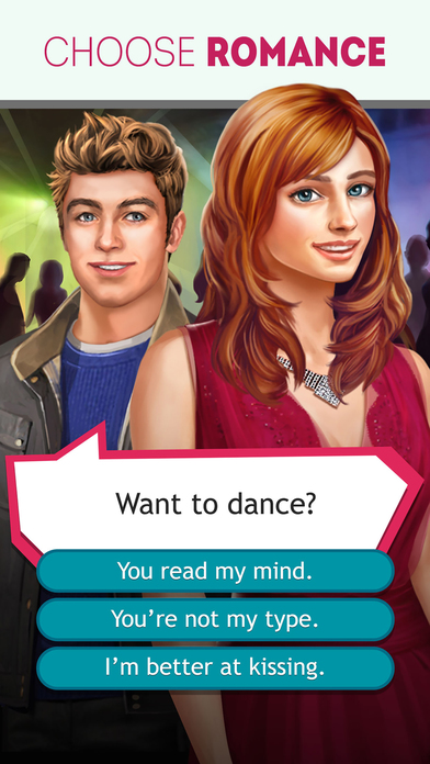 download Choices: Stories You Play apps 2