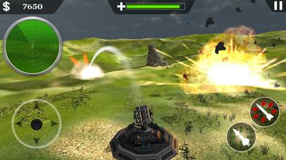 Modern Warfare Strike - Attack Screenshot 3